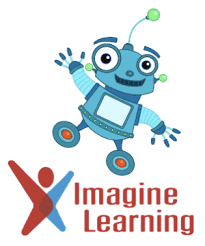 Image result for imagine learning